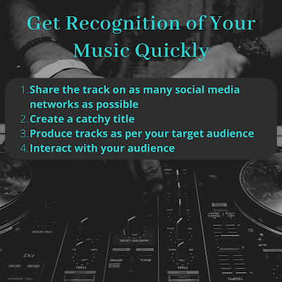 Should You Buy SoundCloud Likes to Get Recognition of Your Music Quickly