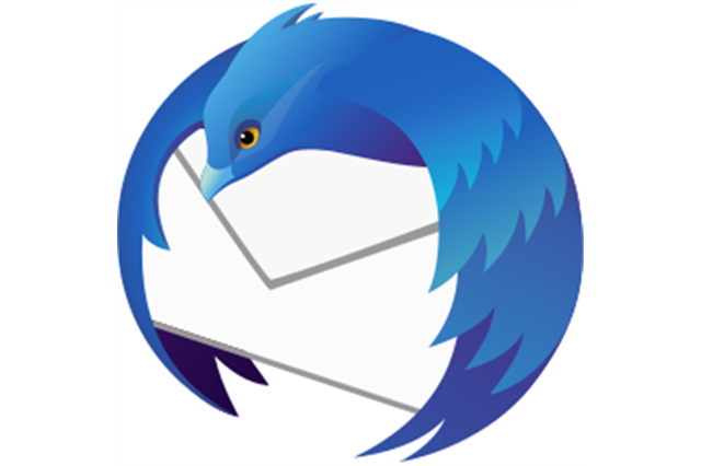 تحميل برنامج Thunderbird 67.0 Beta Mozilla+Thunderbird.