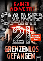 http://the-bookwonderland.blogspot.de/2017/02/rezension-rainer-wekwerth-camp-21.html