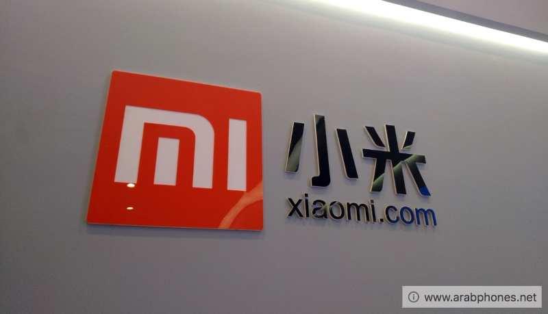 شاومي و تينسنت من الشركات التي تجمع بيانات المستخدمين سرا في الصين