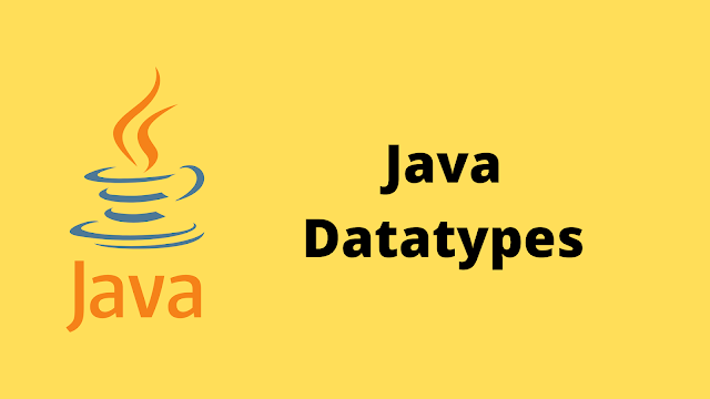 HackerRank Java Datatypes problem solution