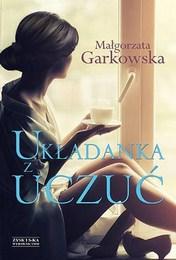 http://lubimyczytac.pl/ksiazka/309535/ukladanka-z-uczuc
