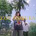 VIDEO | Rose Ndauka Ft. Gazza – Iringa Boy (Mp4) Download