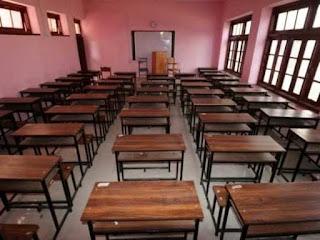 बिहार के 9वीं से 12वीं तक के स्कूल इन नियमों के साथ 28 सितम्बर से खुलेंगे