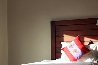 khach-san-sapa-charm-hotel-room-double
