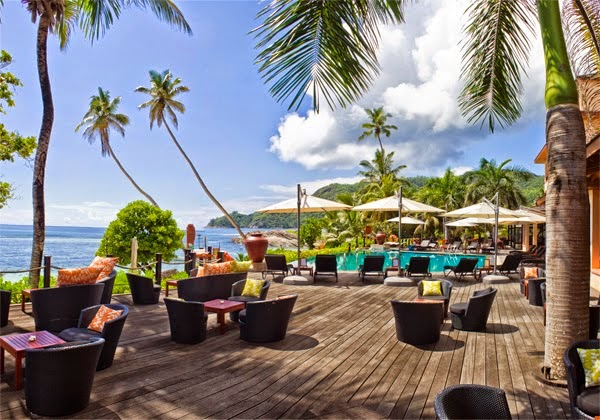 Hilton Doubletree Allamand Resort, Seychelles (Photo: ©nikigowerphoto.com)
