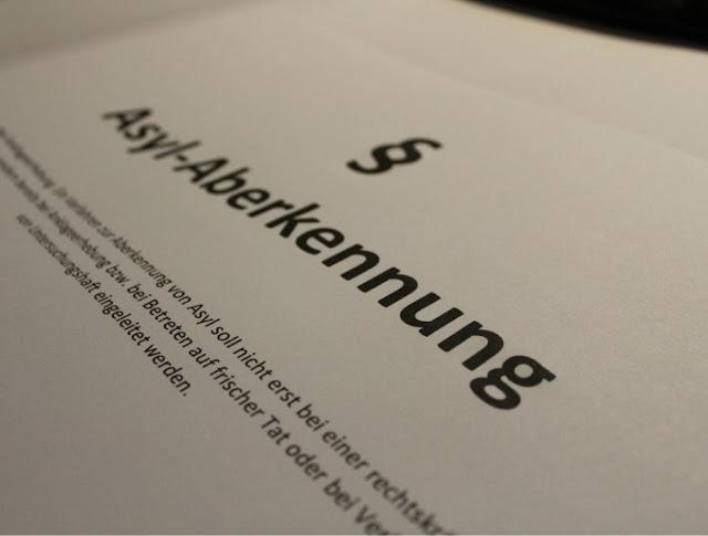 النمسا: محامي اللاجئين يغلق مكتبه بسبب الإحباط