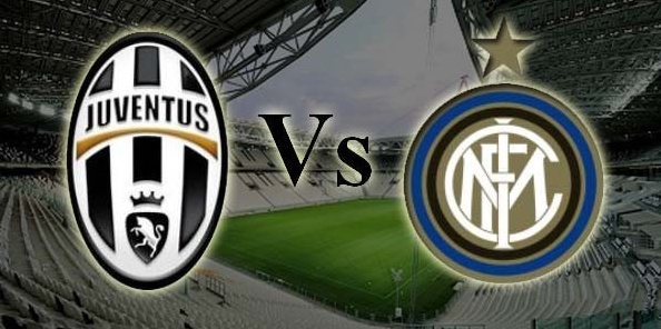 JUVENTUS INTER Diretta Streaming: info Facebook Live YouTube, dove vederla con PC iPhone Tablet TV