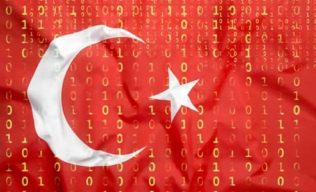 Γερμανικά ΜΜΕ: Η Τουρκία κατασκοπεύει πρώην δικούς της στρατιωτικούς του ΝΑΤΟ