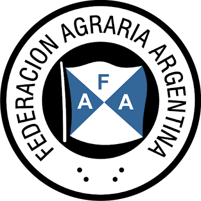 CLUB FEDERACIÓN AGRARIA ARGENTINA (AIMOGASTA)