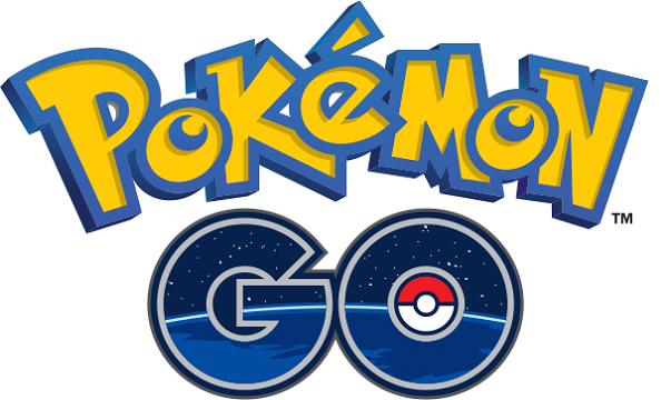 Pokémon Go - Reason Behind Numerous Mishaps
