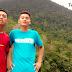 Berwisata Ria di Waduk Brayeun, Aceh
