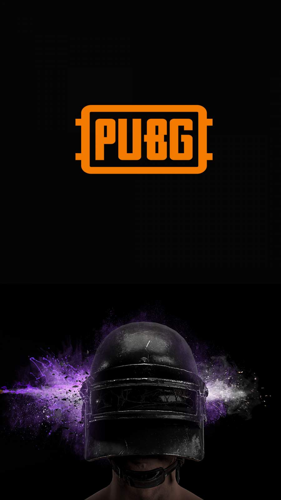 PUBG Mobile Wallpaper - HD Mobile Walls