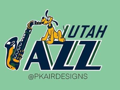 nba_jazz