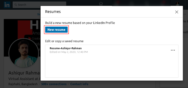 Keyword linkedin resume examples convert linkedin to resume free download linkedin resume mobile linkedin resume help linkedin resume builder review how to download others resume from linkedin linkedin resume template free download linkedin resume edit cv with linkedin profile how to find resume on linkedin linkedin resume assistant linkedin resume writers Keyword linkedin resume examples linkedin resume service linkedin resume assistant linkedin resume builder review how to download cv from linkedin cv with linkedin profile linkedin resume template 2019 linkedin resume tips 2020 resume linkedin example cv format linkedin improve resume and linkedin profile linkedin resume skills ceev linkedin save to pdf language linkedin resume tools linkedin cv upload linkedin builder download linkedin resume mobile free convert linkedin to resume cvonline.me's 360 ceev linkedin responsive cv resume maker from linkedin cake resume login cv to resume converter how to print your recommendations on linkedin linkedin profile in resume linkedin profile meaning in hindi how to manage linkedin linkedin how it works is linkedin effective example of linkedin profile linkedin resume examples  convert linkedin to resume free  download linkedin resume mobile  linkedin resume help  linkedin resume builder review  how to download others resume from linkedin  linkedin resume template free download  linkedin resume edit  cv with linkedin profile  how to find resume on linkedin  linkedin resume assistant  linkedin resume writers  Page navigation  Load Metrics (uses 12 credits)Keyword convert linkedin to resume free download linkedin resume mobile linkedin resume builder review linkedin resume template free download linkedin resume help cv with linkedin profile linkedin resume edit how to find resume on linkedin linkedin resume writers linkedin resume assistant linkedin builder how to view someone elses resume on linkedin Keyword responsive cv how to see resumes in linkedin download linkedin profi