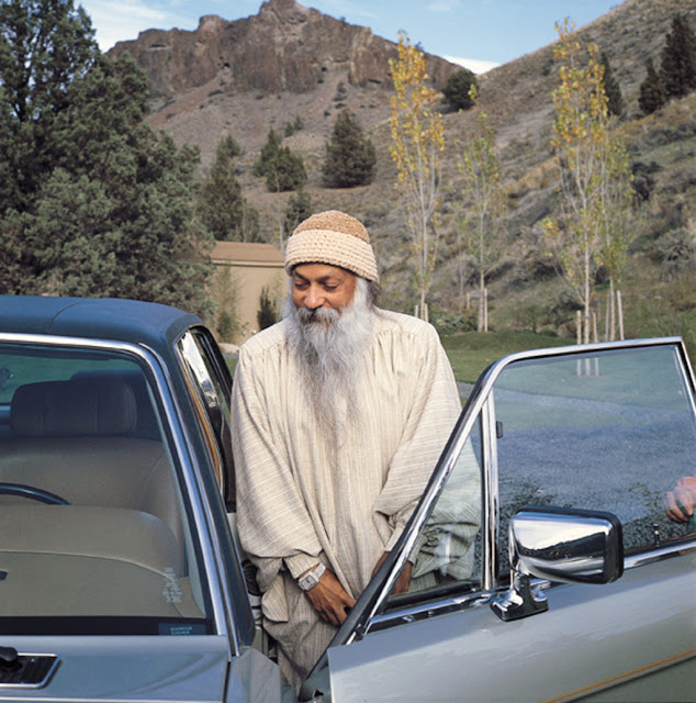 No-man-was-even-born-to-be-like-anyone-else--Osho