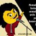 Kata-Kata Stand Up Comedy Tentang Sukses