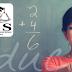 وظائف المدرسة المصرية الدولية بالتجمع الخامس - تطلب معلمين واخصائيين 2019