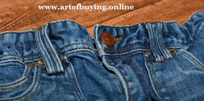 How to Shop high-quality Jeans?