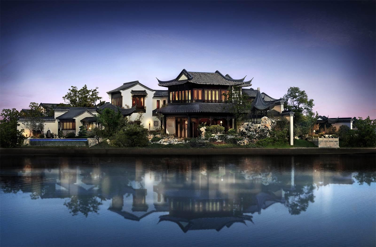 Бесплатные фото самых красивых домов мира изнутри и снаружи крупным планом фото 206-244
