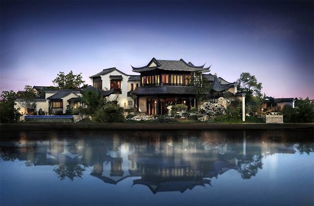 Купить коттедж в китае тбилиси квартира купить