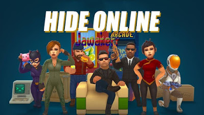 video game,hide online: hunters vs props game,game,download hide online android,hide online,download hide online mod apk,hide online: hunters vs props gameplay,hide online game,hide online: hunters vs props,how to hack hide online,hide online: hunters vs props walkthrough,hide online: hunters vs props ios,hide online mod apk,hide online: hunters vs props android,hide online mod,hide online: hunters vs props walkthrough playlist,hide online hack,hide online gameplay,hide online cheat,guide