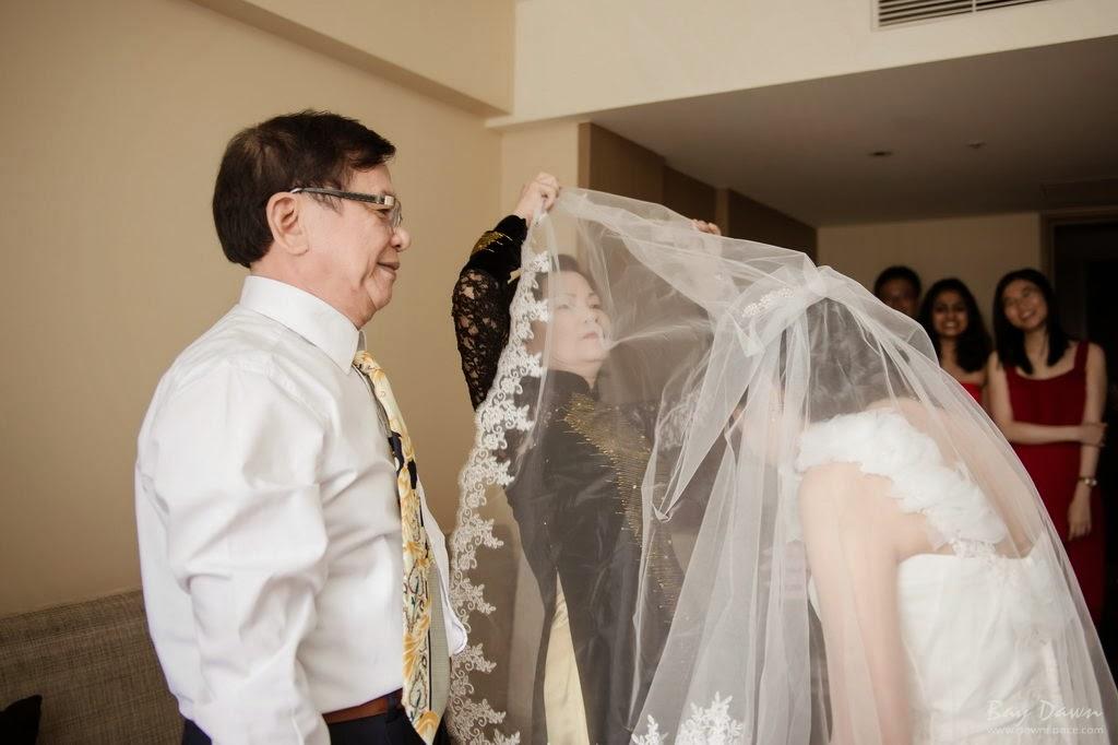 婚攝小動、婚攝推薦、婚禮紀錄、國賓大飯店