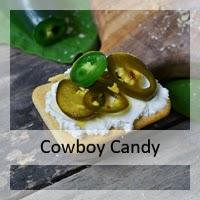 http://christinamachtwas.blogspot.de/2017/06/cowboy-candy-oder-kandierte-jalapenos.html