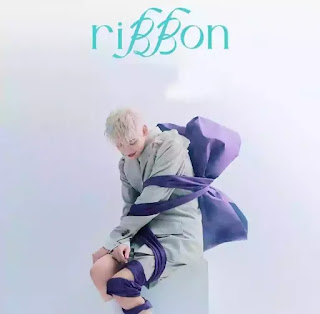 BamBam (GOT7) - riBBon Lyrics (English Translation)