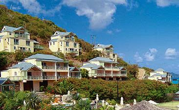 Long Bay Beach Resort Villas Review Family Vacation Critic