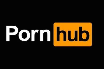 Free porn on roku are