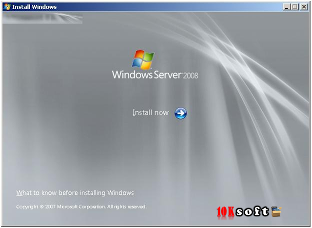 Windows Server 2008 R2 With Feb 2017 Updates latest version Free Download