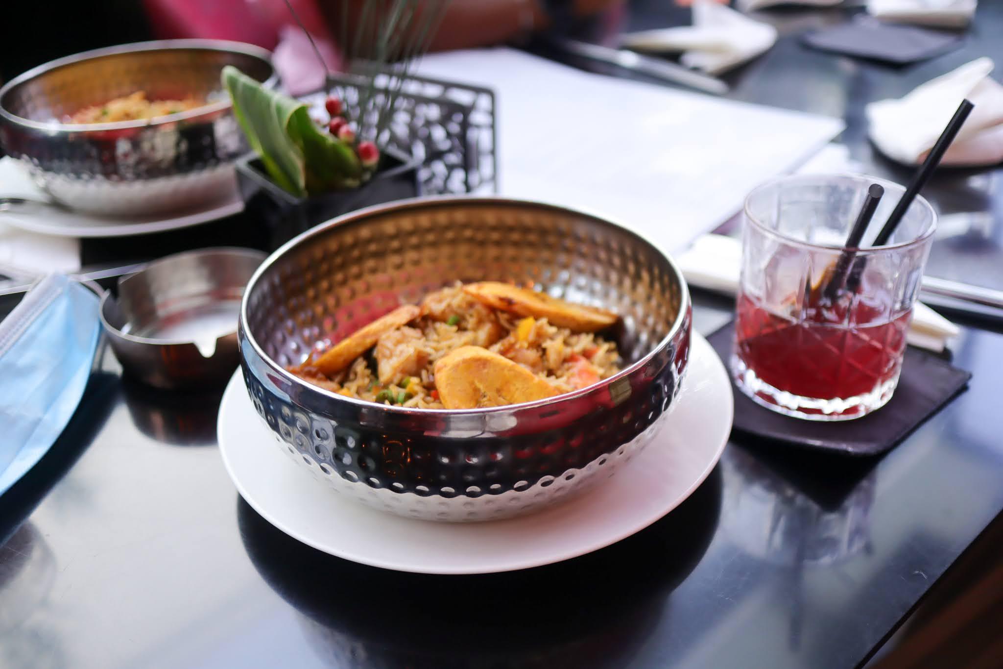 z kitchen restaurant