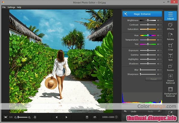 Download Movavi Photo Editor 5.8.0 Full Crack, phần mềm hỗ trợ chỉnh sửa ảnh chuyên nghiệp, Movavi Photo Editor, Movavi Photo Editor free download, Movavi Photo Editor full key