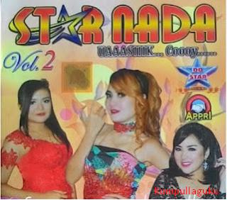 Star Nada Vol 2