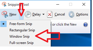 how to take screenshot,how to take window screenshot,rectangular screenshot,free screenshot,screen capture,snipping tool,tips & tricsk for screenshot,Best way to Take Screenshot or Screen Capture in Windows PC,continuous screenshot,full screen screenshot,window only screen capture,windows pc screen shot,selected are screenshot,free form capture,screenshot took,copy & paste,how to took,printscreen,windows 10