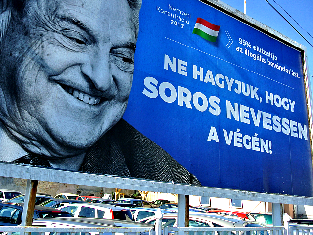 Soros-640x480.png