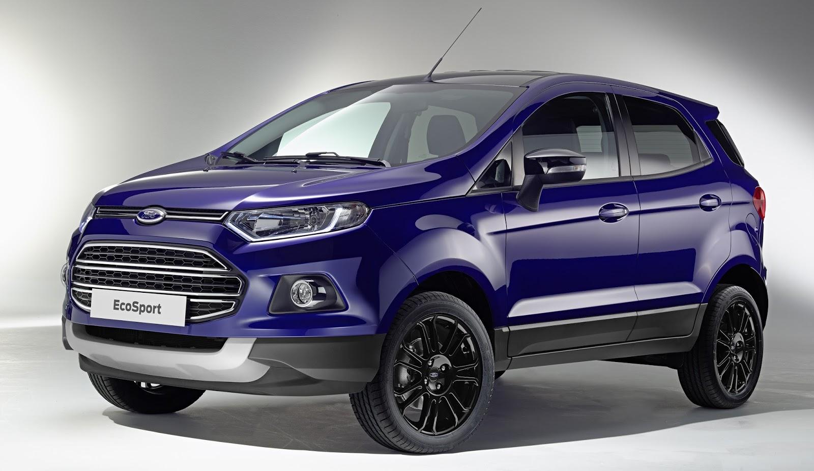 Onlinecasinosfun dealer ford jakarta dan harga ford ecosport