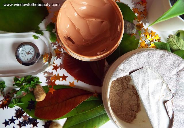 beauty bay clay vs nacomi