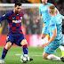 Ini Sindiran Netijen Untuk Messi