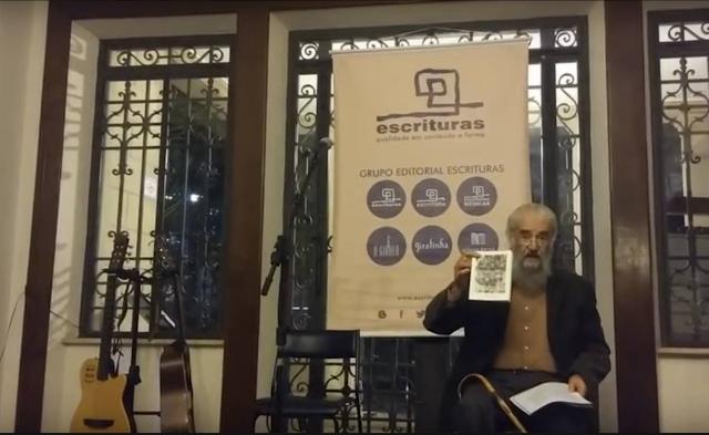 melo e castro poeta português