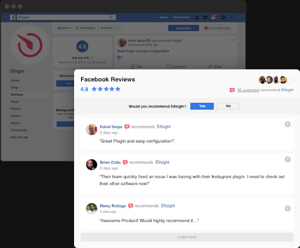 facebook-reviews-overview-feature-1