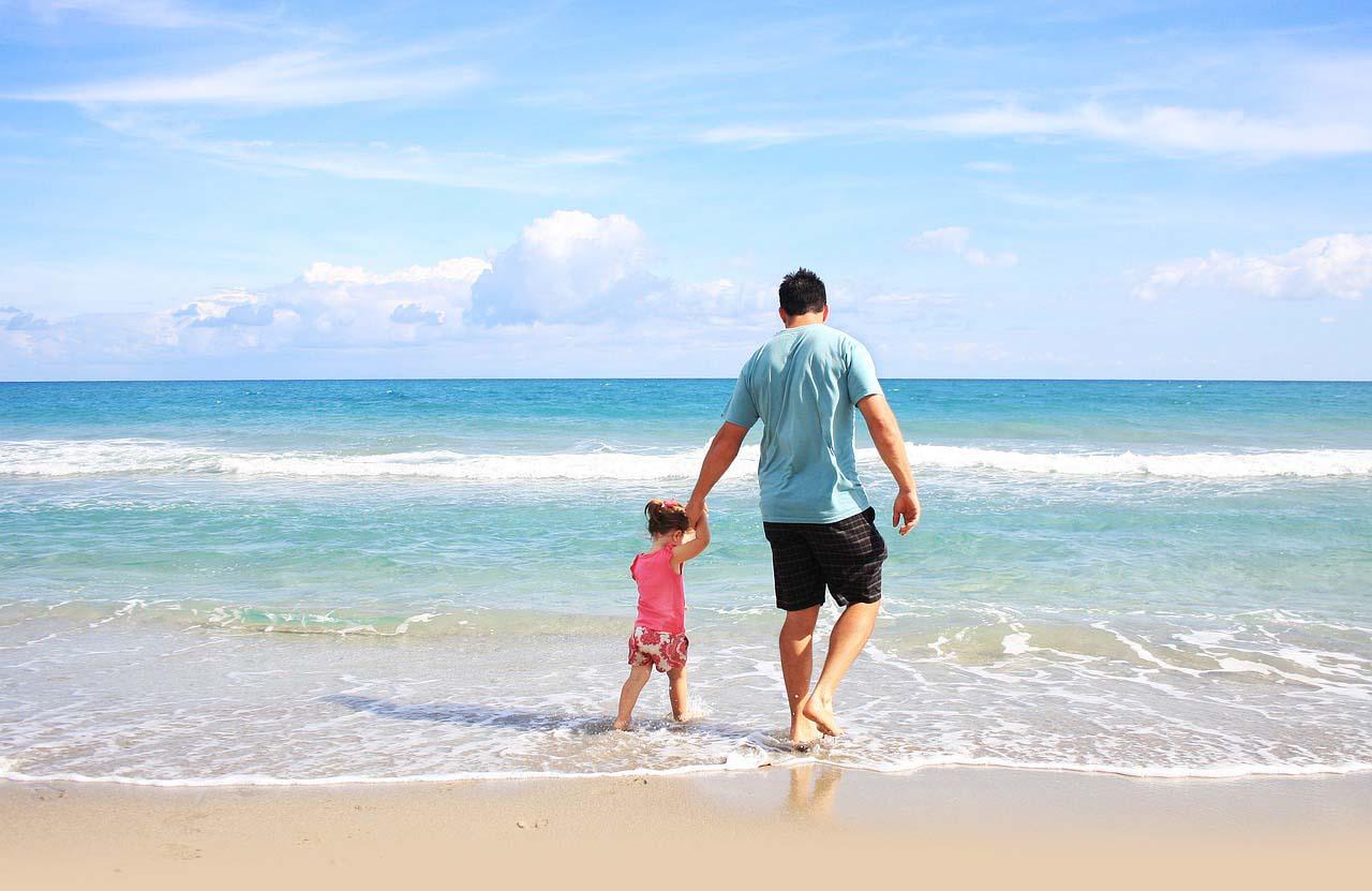 5 Manfaat Asuransi Secara Umum dan Khusus, Manfaat Asuransi Secara Umum, Manfaat Asuransi Secara Khusus