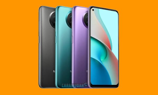 Xiaomi%2BRedmi%2BNote%2B9%2B5G