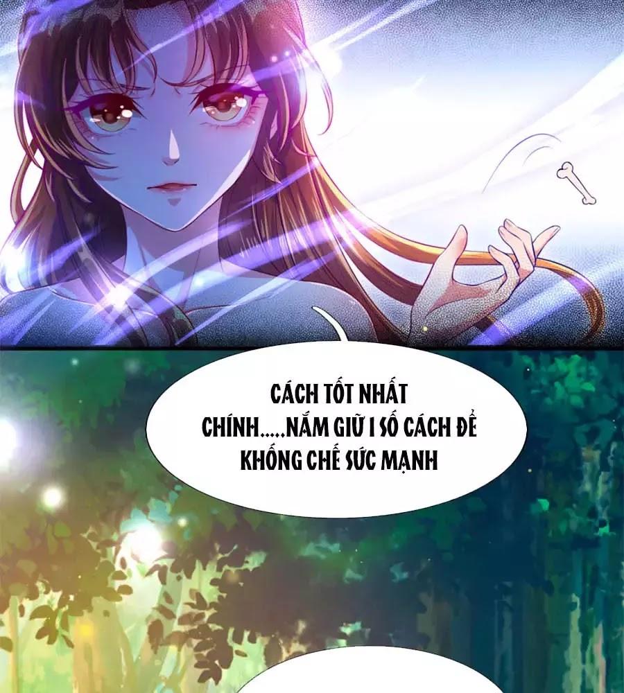 Phụng Lâm Thiên Hạ: Đệ Nhất Mỹ Nữ Chapter 4 - Trang 6