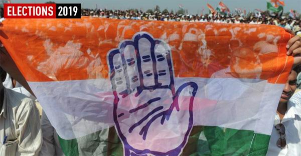 Congress candidates list for Lok sabha Kerala to be announced, New Delhi, News, Politics, Lok Sabha, Election, Trending, Congress, Meeting, Trending, National