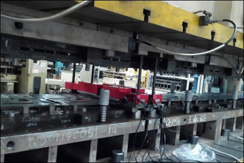 Will CNC machining precision requirements be higher?