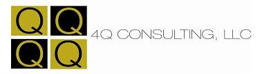 Restaurant Consulting NYC, New York, NJ | 4Q Consulting Blog