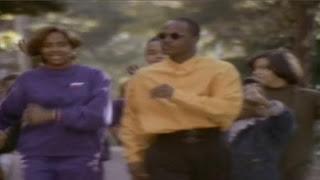 Body Dance. Sesame Street Let's Make Music