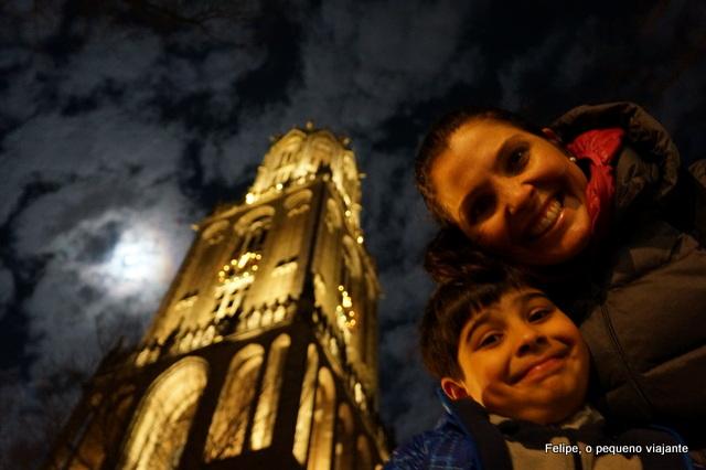 Lugares para conhecer na Holanda_Utrecht